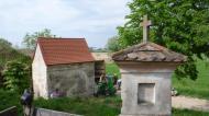 2013-08-obnova kaplnky sv.Urbana