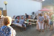 2013-08-Mástske hody-II
