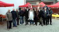 Mástska zabíjačka 2012-I