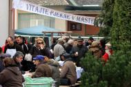 Mástska zabíjačka 2011-I