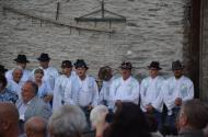 08- 2014-Mástske hody-700 rokov obce Mást-II